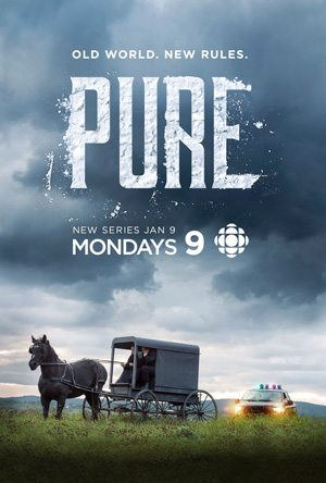 https://screennovascotia.com/wp-content/uploads/2017/03/Pure-season-1-poster-tv-CBC.jpg